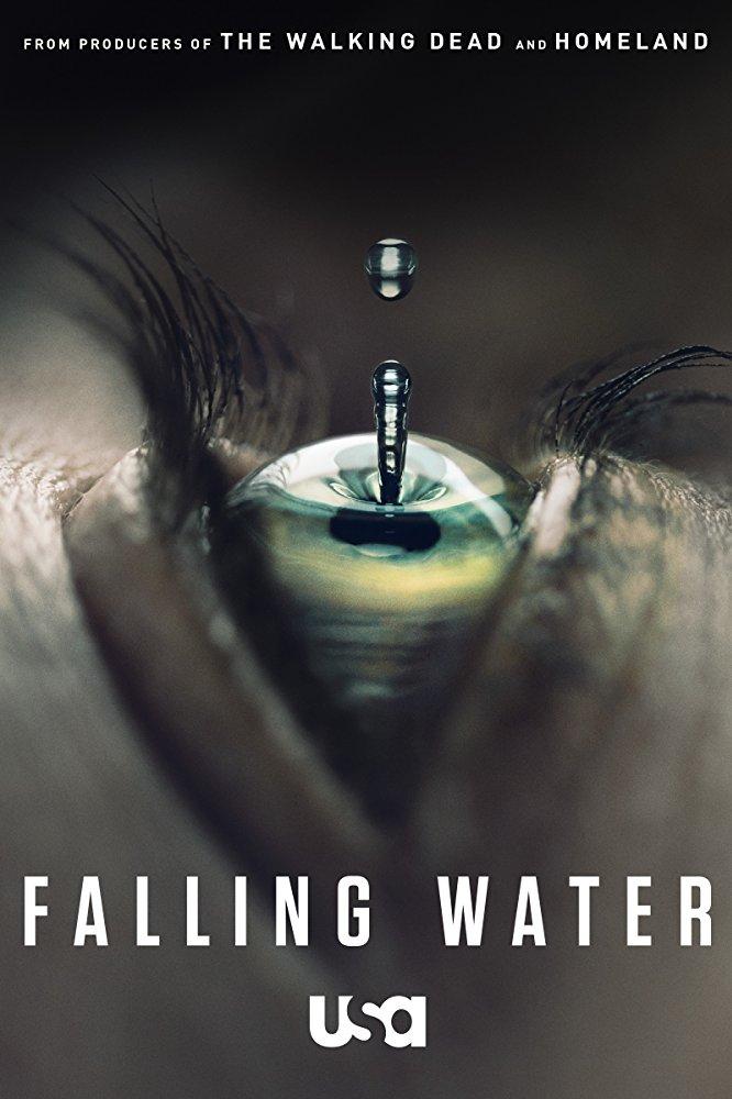 Watch Movie Falling Water - Season 2