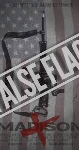 Watch Movie False Flag