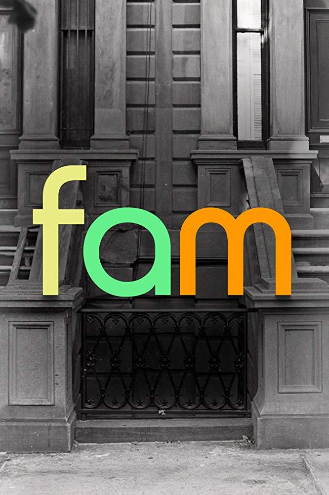 Watch Movie Fam - Season 1