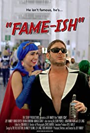 Watch Movie Fame-ish