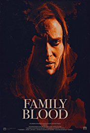 Watch Movie Family Blood