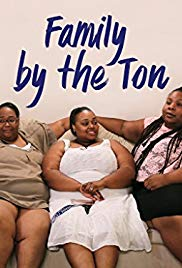 Watch Movie Family By the Ton - Season 2