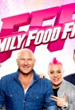 Watch Movie Family Food Fight - Season 1