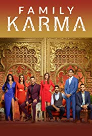 Watch Movie Family Karma - Season 1