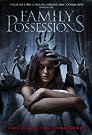 Watch Movie Family Possessions