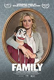 Watch Movie Family
