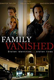 Watch Movie Family Vanished