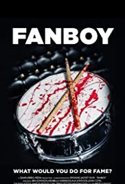 Watch Movie Fanboy