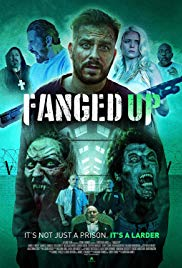 Watch Movie Fanged Up
