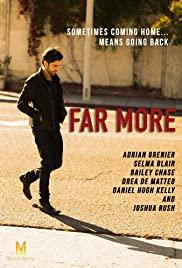 Watch Movie Far More