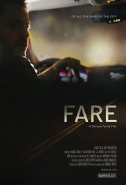 Watch Movie Fare
