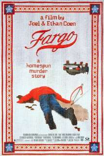 Watch Movie Fargo 1996