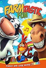 Watch Movie Farmtastic Fun