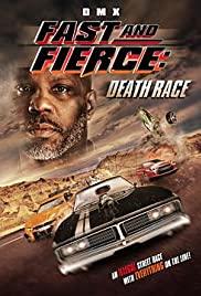 Watch Movie Fast and Fierce: Death Race