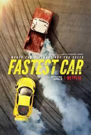 Watch Movie Fastest Car - Season 1
