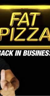 Watch Movie Fat Pizza: Back in Business - Season 1