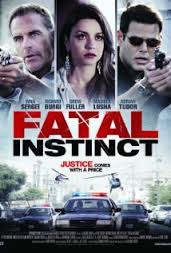 Watch Movie Fatal Instinct