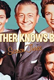 Watch Movie Father Knows Best: - Season 6