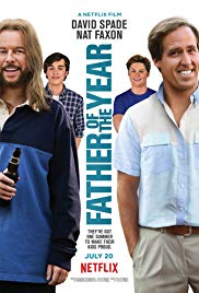 Watch Movie Father of the Year