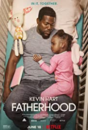 Watch Movie Fatherhood