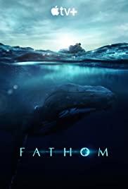 Watch Movie Fathom