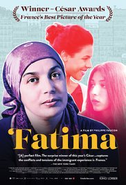 Watch Movie Fatima
