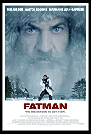 Watch Movie Fatman