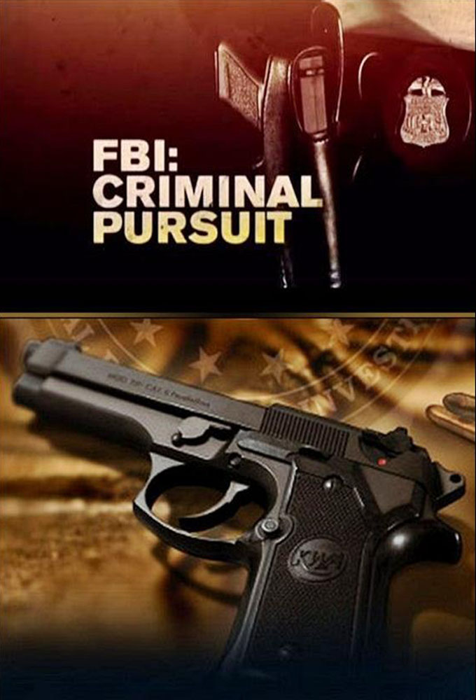 Watch Movie FBI: Criminal Pursuit - Season 1