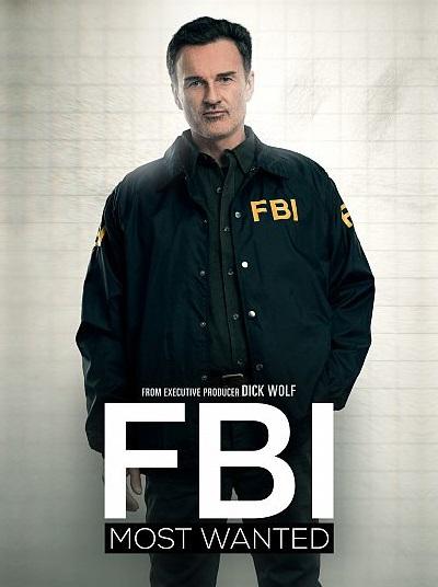 Watch Movie FBI: Most Wanted - Season 2