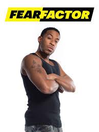 Watch Movie Fear Factor - Season 10