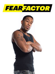 Watch Movie Fear Factor - Season 2