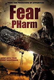 Watch Movie Fear PHarm