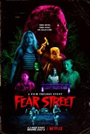 Watch Movie Fear Street Part 1: 1994