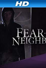 Watch Movie Fear Thy Neighbor - Season 7