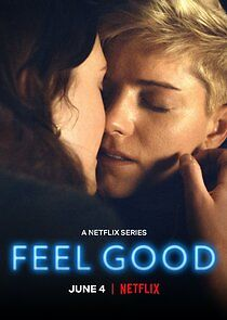 Watch Movie Feel Good - Season 2