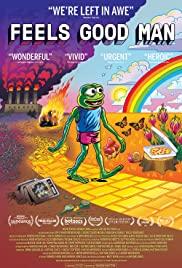 Watch Movie Feels Good Man