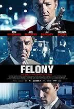 Watch Movie Felony