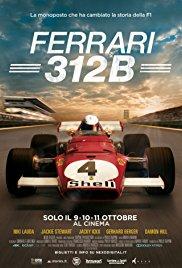 Watch Movie Ferrari 312B: Where the revolution begins