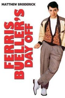 Watch Movie Ferris Buellers Day Off