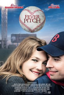 Watch Movie Fever Pitch