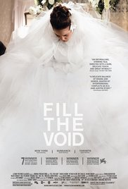 Watch Movie Fill the Void