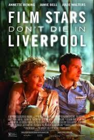 Watch Movie Film Stars Don't Die in Liverpool
