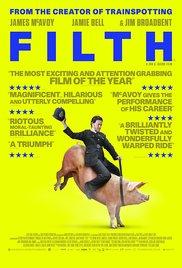 Watch Movie Filth