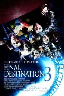 Watch Movie Final Destination 3