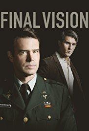 Watch Movie Final Vision