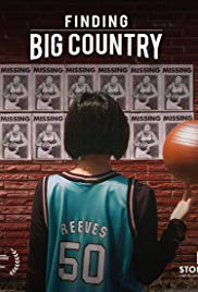 Watch Movie Finding Big Country