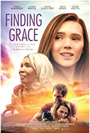 Watch Movie Finding Grace