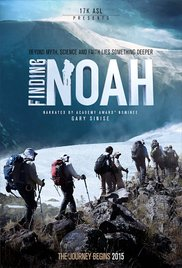 Watch Movie Finding Noah