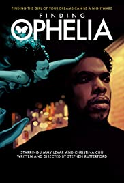 Watch Movie Finding Ophelia