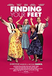 Watch Movie Finding Your Feet